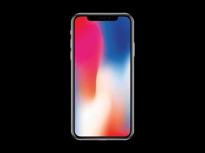 batteriskift iphone 6s humac